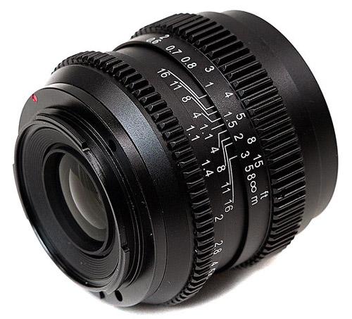 SLRMagic-50mm-f1_1