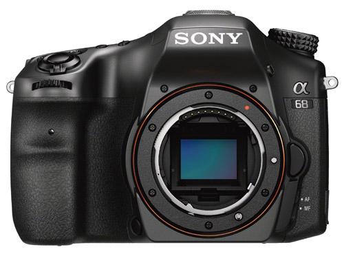 Sony-SLT-A68_1
