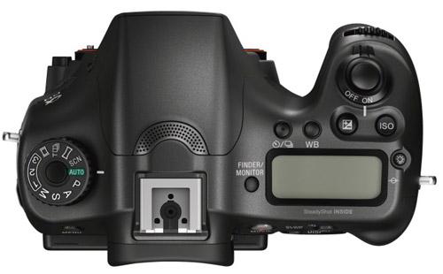 Sony-SLT-A68_3