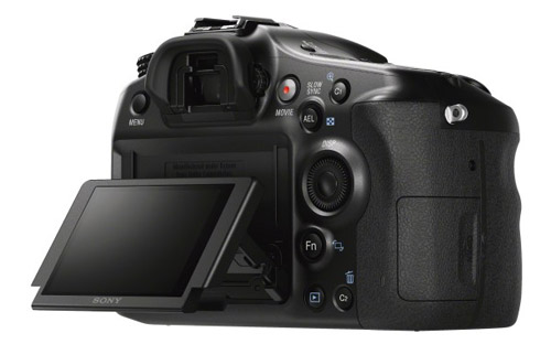 Sony-SLT-A68_4