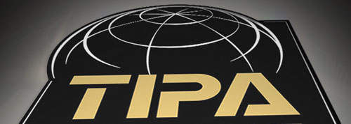 TIPA_logo3