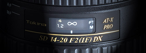 Tokina-SD-14-20mm-f-IF-DX_2