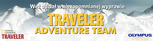 Traveller-Adventure-Team2_2