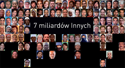 7-miliardow-Innych_4