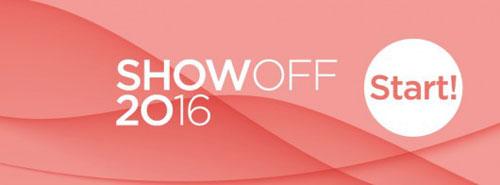 8-ShowOff-2016