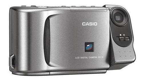 Casio-QV-10_1