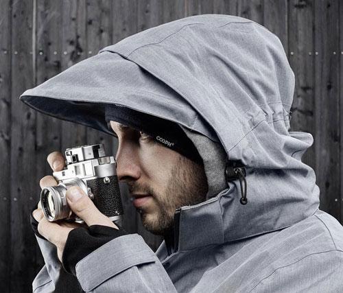 COOPH-jacket_1