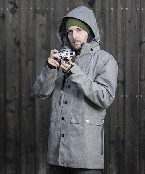 COOPH-jacket_2