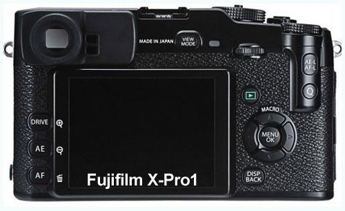 Fujifilm-X-Pro1_11