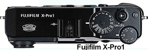 Fujifilm-X-Pro1_12