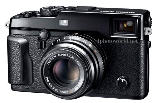 Fujifilm-X-Pro2_4