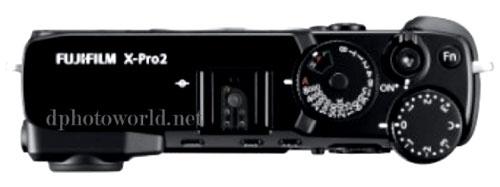 Fujifilm-X-Pro2_5