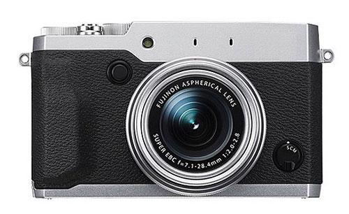 Fujifilm-X70_1