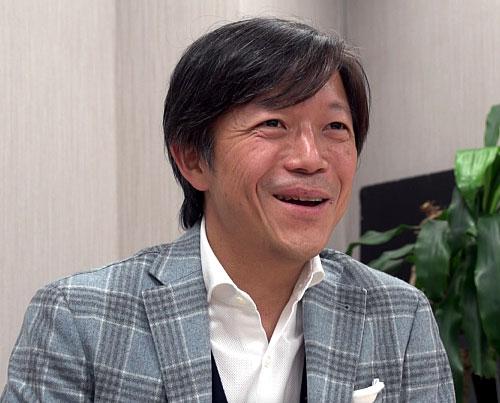 Kazuto-Yamaki