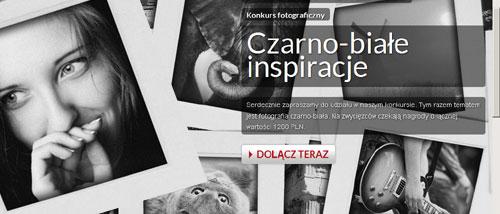 Konkurs-Cewe-cz-b-inspiracj