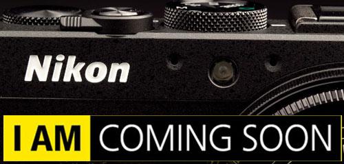 Nikon-3-Kompakty