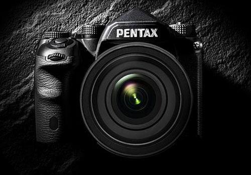 Pentax-K-1_5