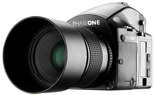 Phase-One-645+_2