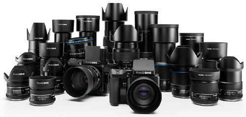 Phase-One-XF-Lenses