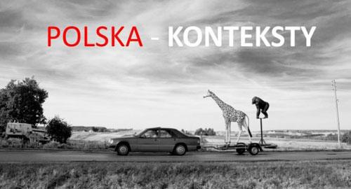 Polska-Konteksty-2016