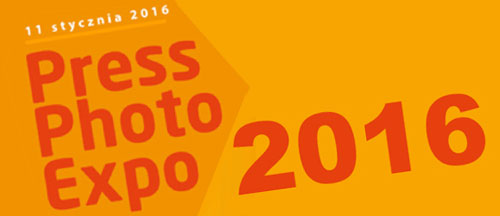 Press-Photo-Expo-2016