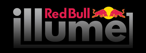 Red-Bull-Illume-logo