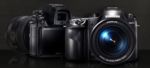 Samsung-NX1_7