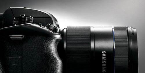 Samsung-NX1_8