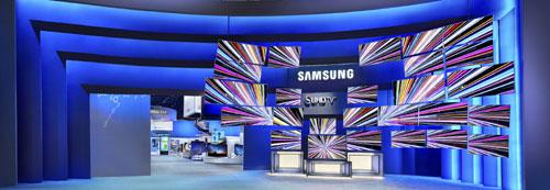 Samsung_CES2015_2