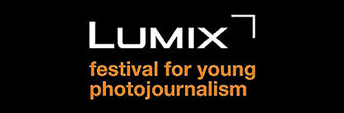 5th-Lumix-Festival-for-Y_3