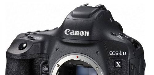 canon-eos-1d-xmk2_3