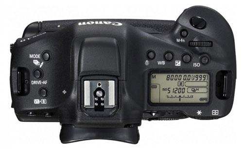canon-eos-1d-xmk2_4