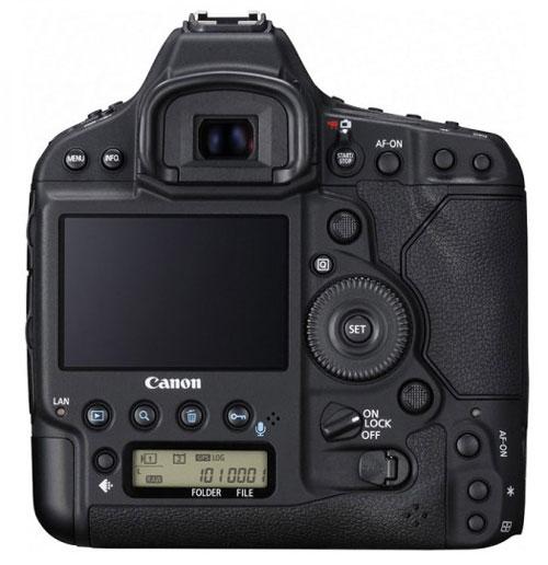 canon-eos-1d-xmk2_5