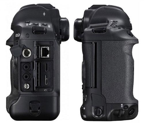canon-eos-1d-xmk2_6