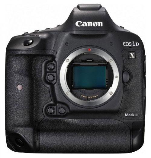 canon-eos-1d-xmk2_7