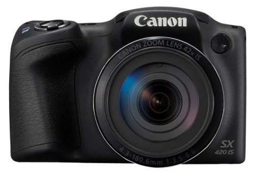 Canon-PowerShot-SX420-IS_1