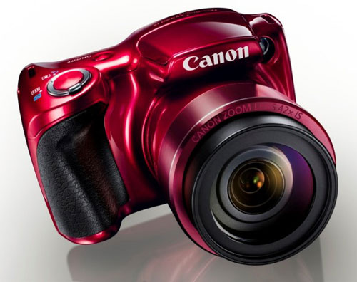 Canon-PowerShot-SX420-IS_2