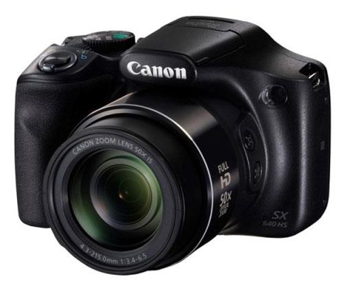 Canon-PowerShot-SX540-HS_1