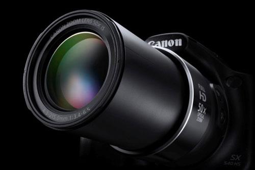 Canon-PowerShot-SX540-HS_2