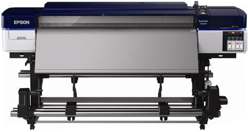 Epson-SC-S40610