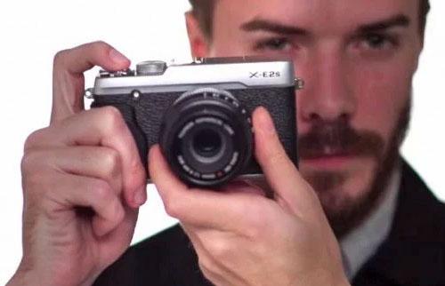 Fujifilm-E2s_3