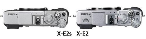 Fujifilm-X-E2S--X-E2_3