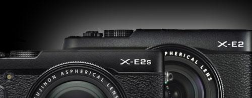 Fujifilm-X-E2S--X-E2_4