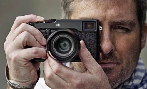 Fujifilm-X-Pro-2_3