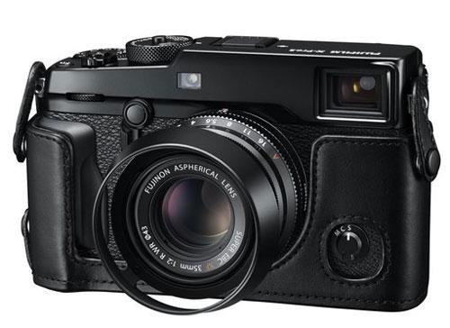 Fujifilm-X-Pro2_6