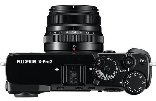 Fujifilm-X-Pro2_7