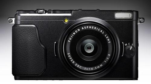 Fujifilm-X70_3