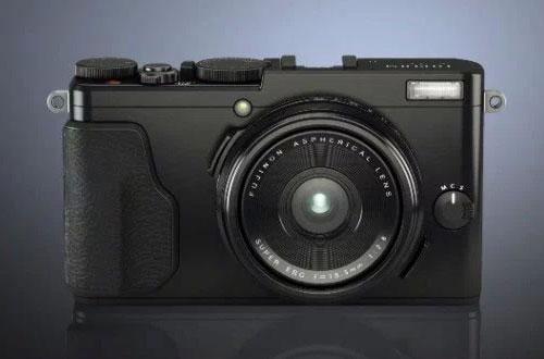 Fujifilm-X70_9