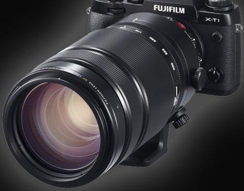 Fujinon-XF-100-400-mm-_6