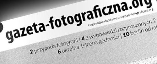 Gazeta-fotograficzna_1